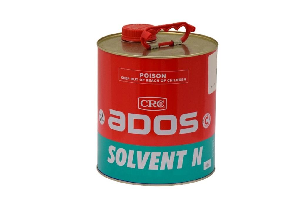 Ados Solvent N 4L