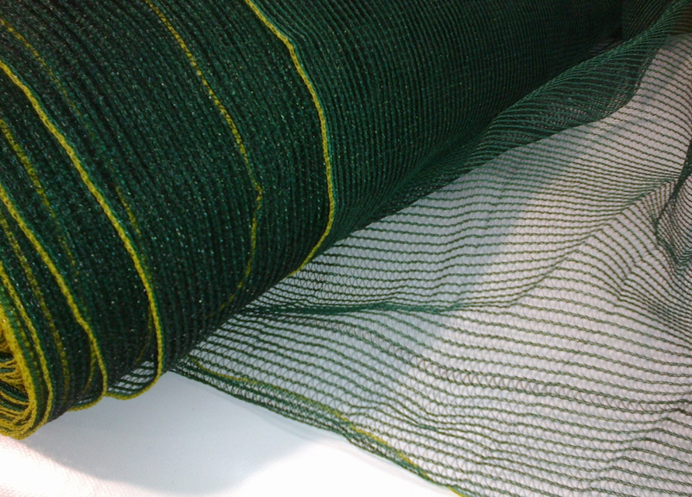UltraPro VL Shadecloth Green 2m x 50m