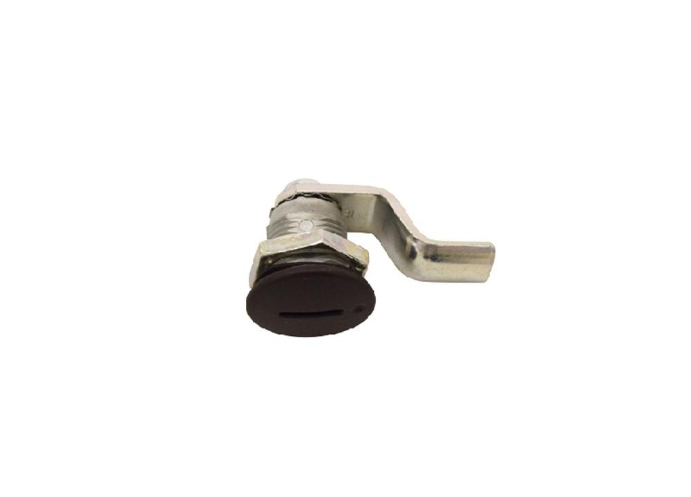 E5-2-005-001 Quarter Turn Catch. grip 6-8mm, panel 0-14mm