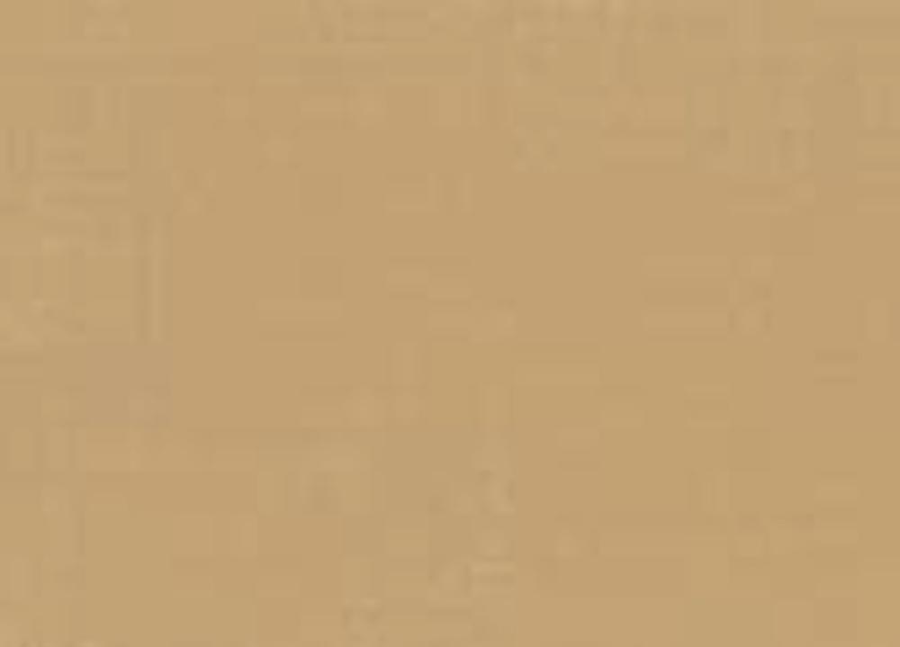 Bradmill Styleshade® Acrylic Canvas 200cm Beige 040 30m Roll **Obsolete**