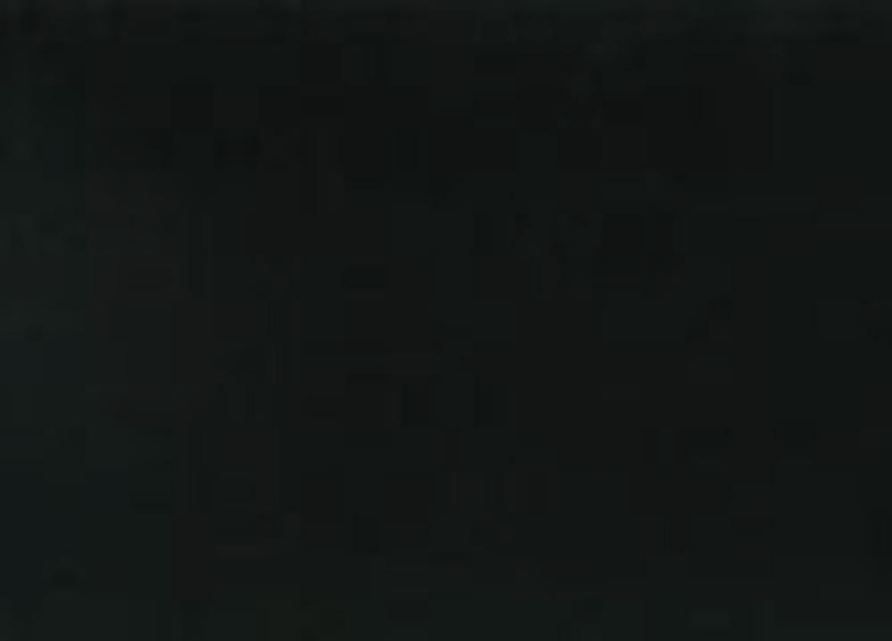 Bradmill General Canvas 12oz 200cm Black 50m Roll