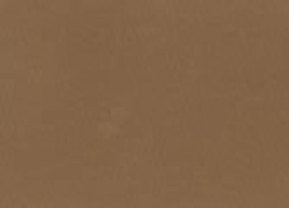 Bradmill Superdux® 10-300 8oz 200cm Beige 50m Roll