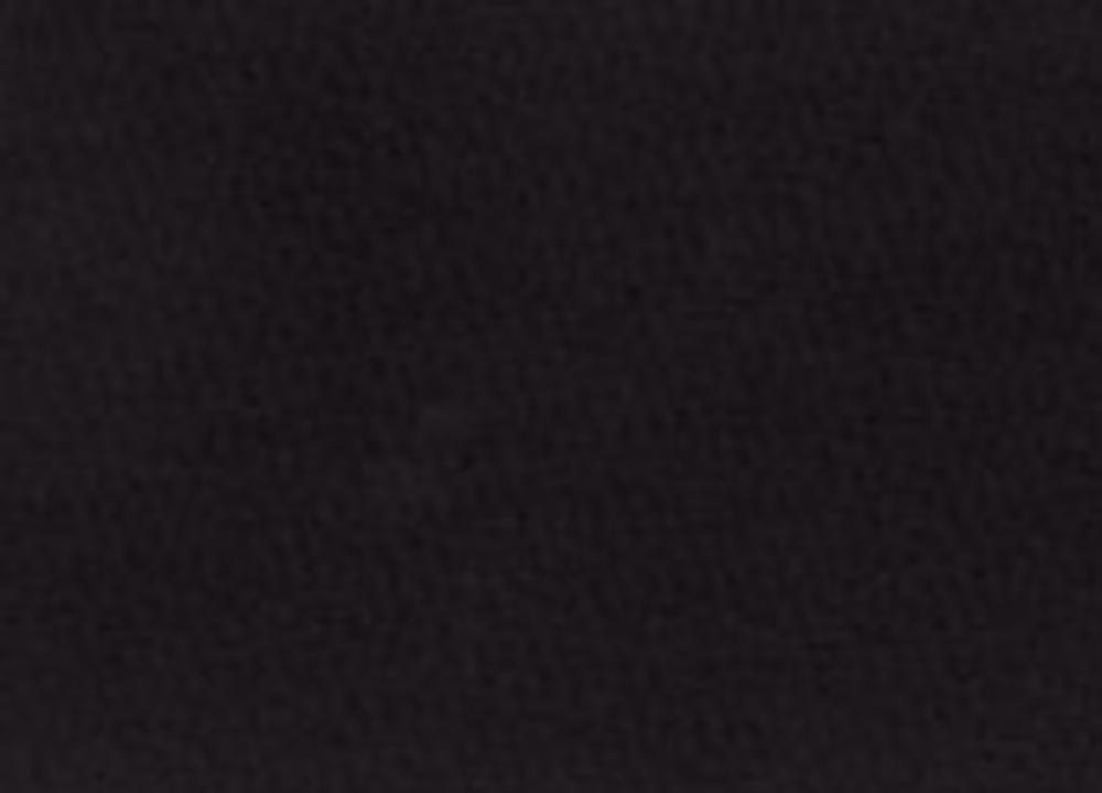 Bradmill Superdux® 10-300 8oz 200cm Black 50m Roll