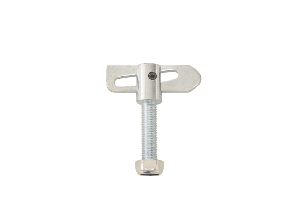 Antiluce Fastener Bolt On 50mm