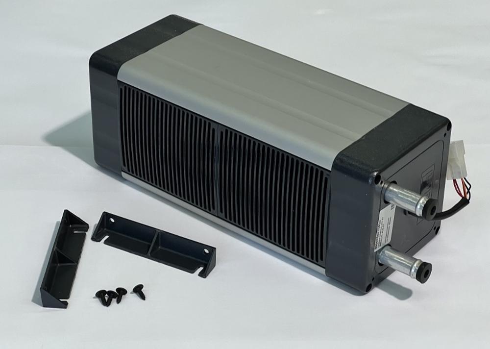 Kosto Kalori Heater 24V