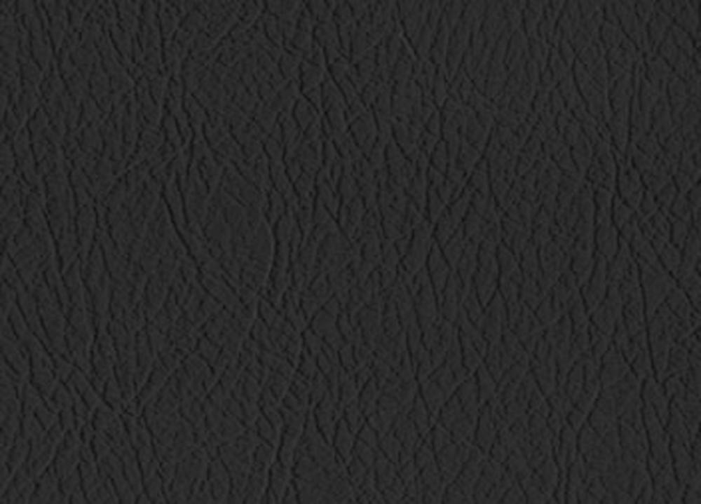 Oceans 2® Leathercloth Black 137cm #23