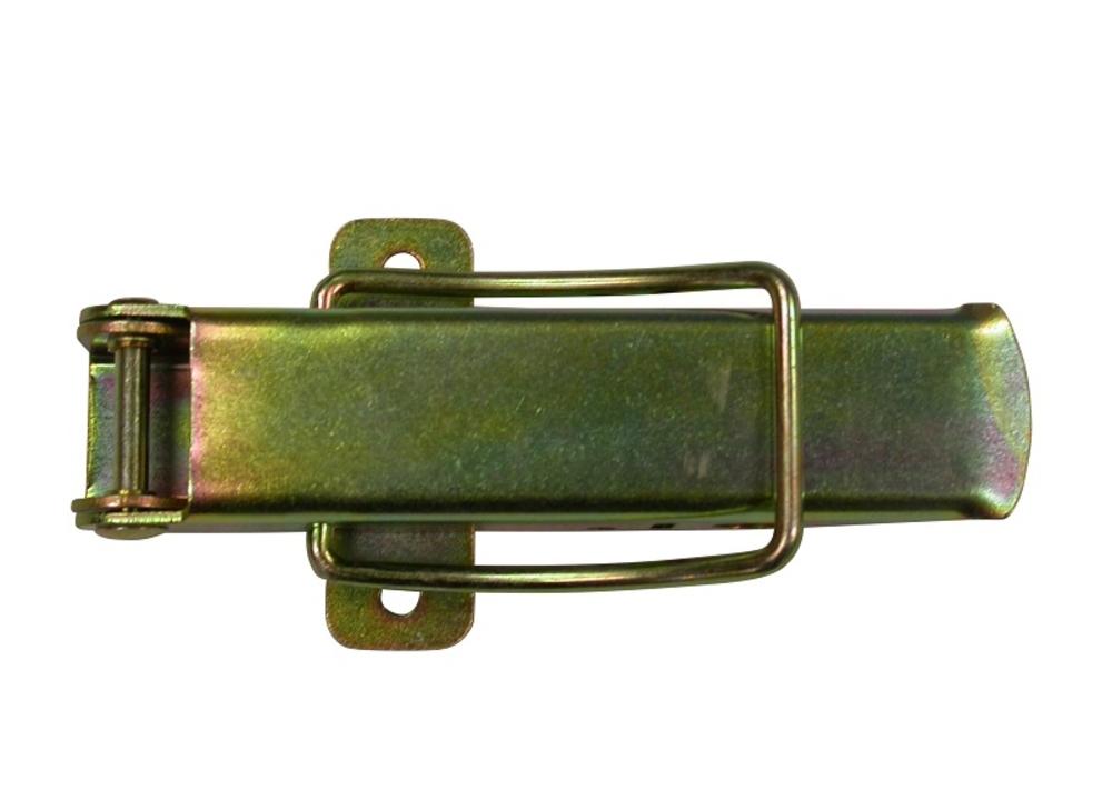DZUS 155mm Overcentre Catch