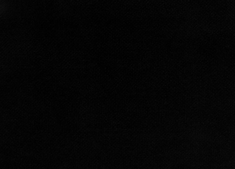 Sedo Gamma 20 300cm Black 50m Roll  **Obsolete**