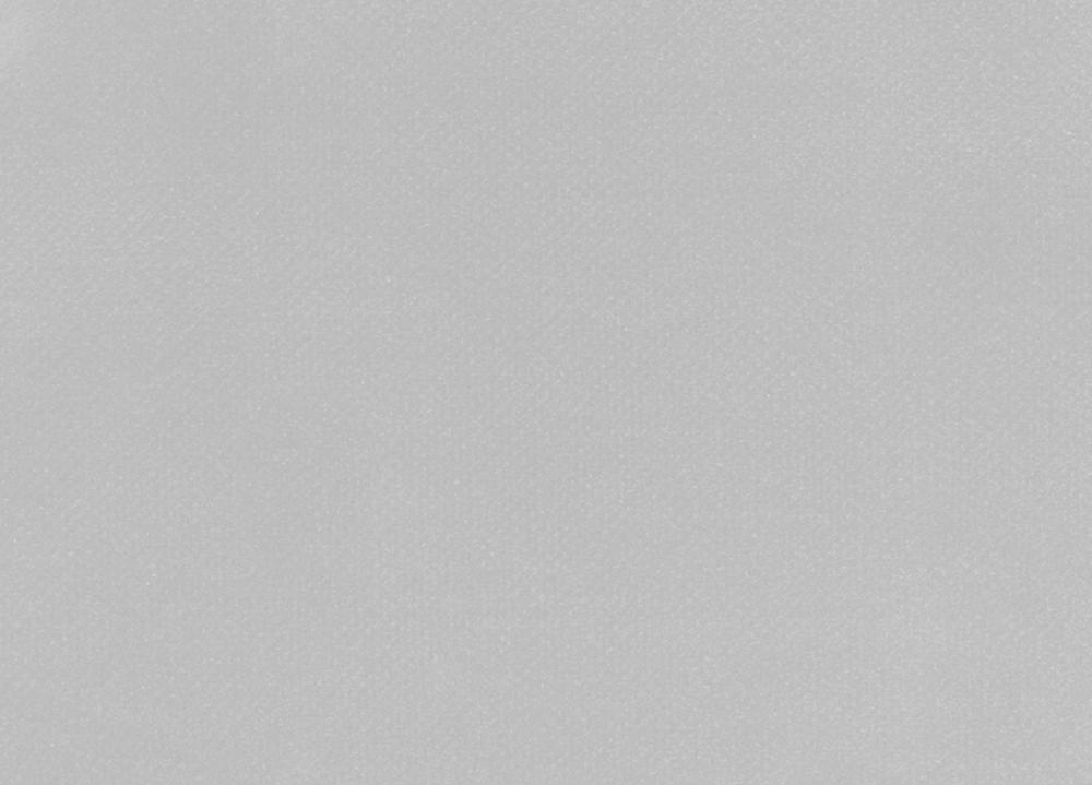Sedo Gamma 20 300cm Grey 50m Roll