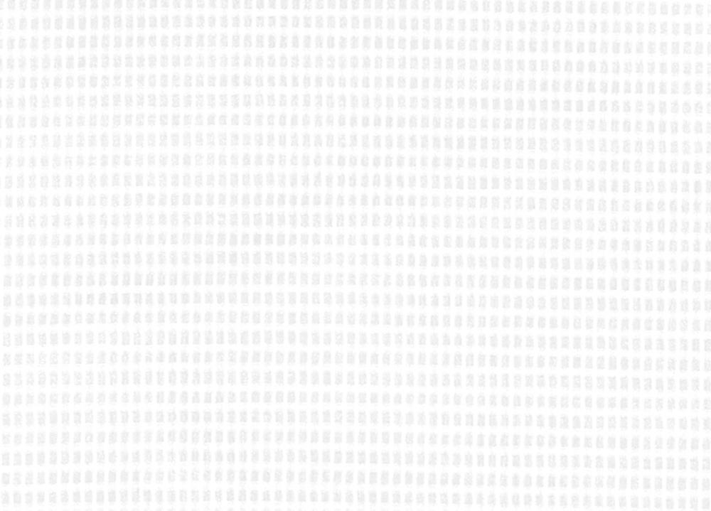 Toptarp® 400 200cm White 50m
