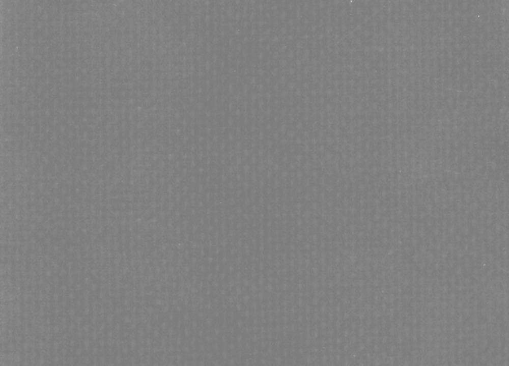 Toptarp® 600 205cm Grey