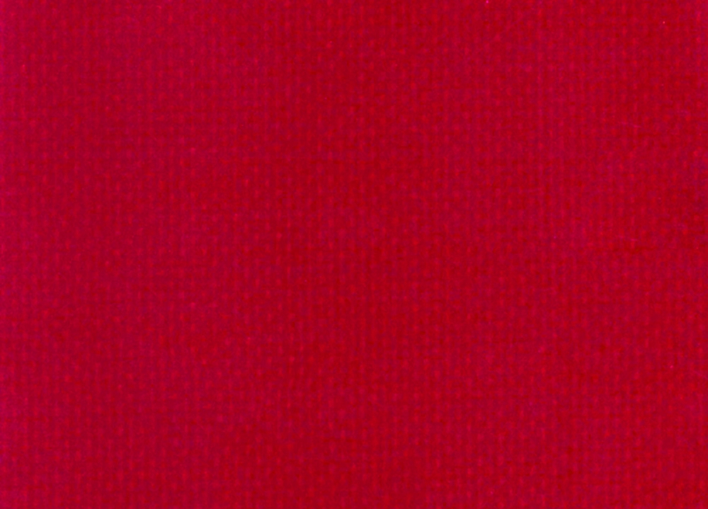 Toptarp® 600 205cm Red 30m **Obsolete**