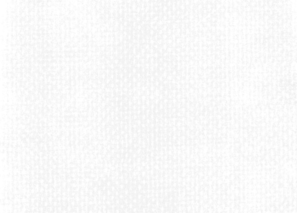 Toptarp® 600 205cm White 30m **Obsolete**