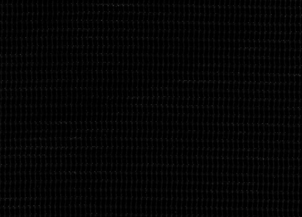 Toptarp® 700 205cm Black 30M