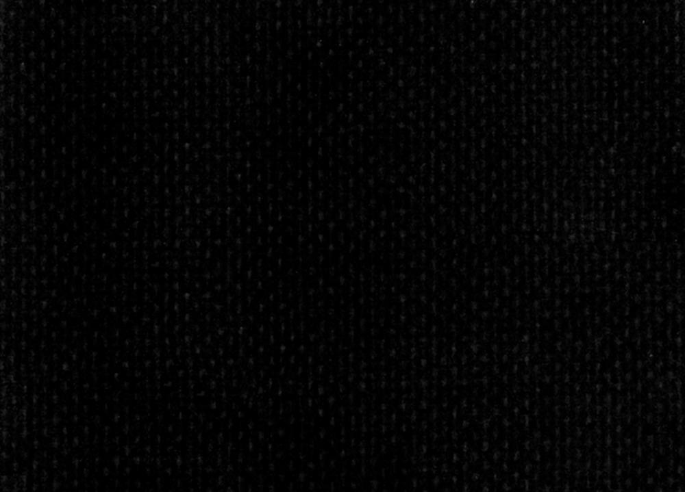 Toptarp® 630 Plus FR PVC 250cm Black 1000D 30m Roll