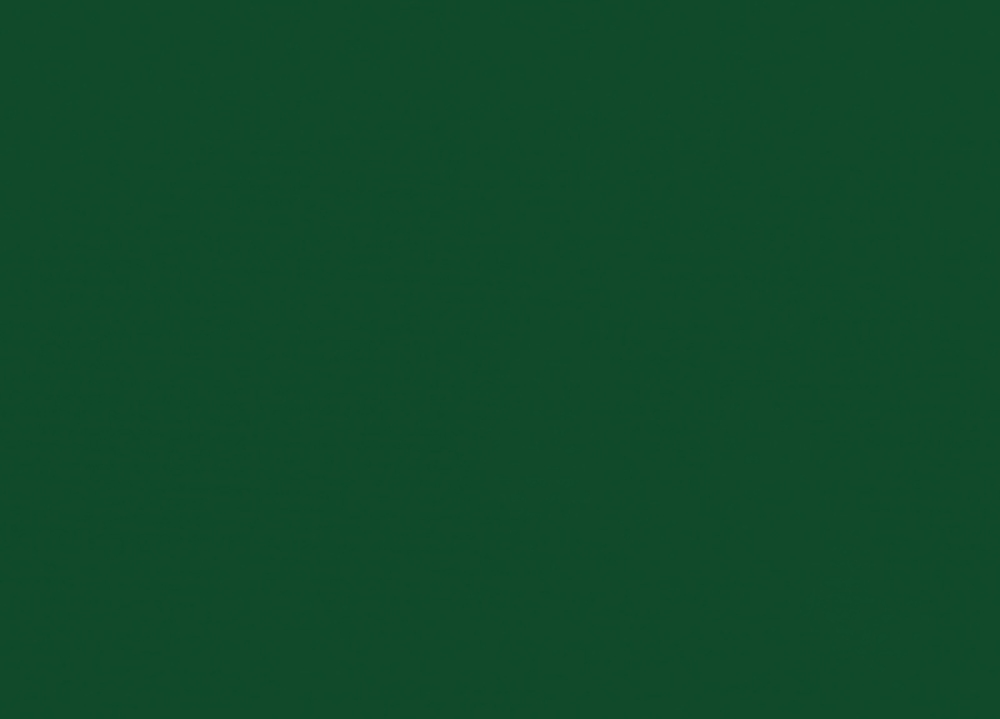 Toptarp® 630 Plus FR PVC 250cm Dark Green 1000D 30m Roll