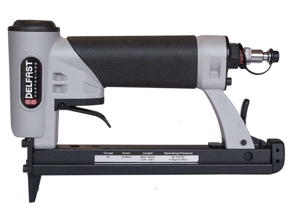 Delfast Staple Air Gun 80 Series