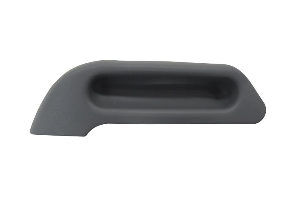 Backrest Handle for GRAMMER MSG90.3P