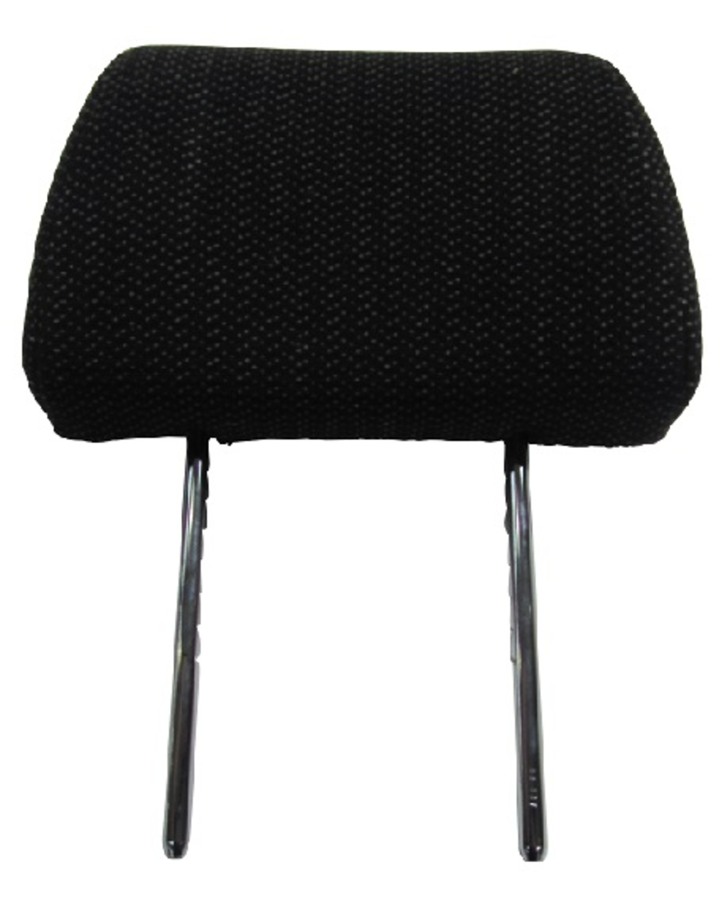 Grammer Actimo M Head Rest