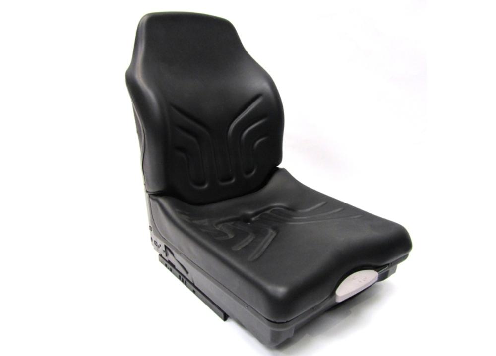 Grammer Forklift Seat High Back MSG20