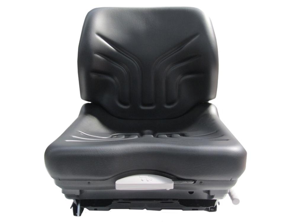 Grammer Forklift Seat MSG20