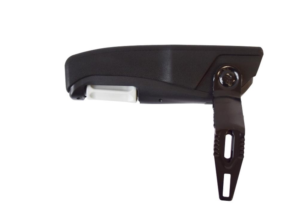 GRAMMER Primo XL MSG65/521 Armrest Right Hand