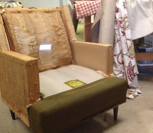 Furniture Upholstery Motor Body Hardware Automotive Marine