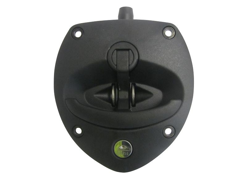 image of velcro hook and loop tape fastener