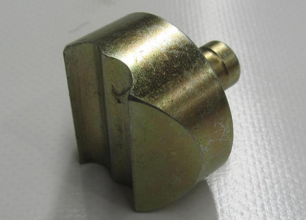 Rope Splice Clips T1264 7-8mm Die